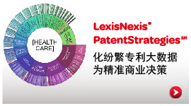 Patent Strategies